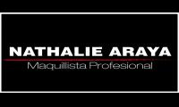 Reconocida Peinadora y Maquillista Profesional Certificada